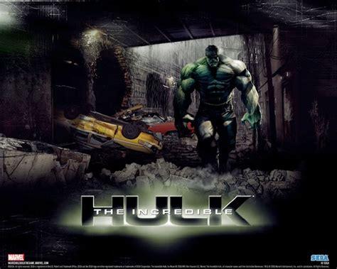 hulk full version game free download for pc the incredible hulk pc game full download games free