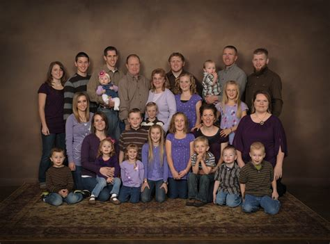 the large family a idlewild studio multi generational family portraits