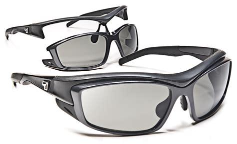 prescription motocross goggles prescription sports sunglasses with interchangeable lenses