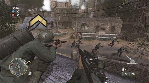 free pc games download full version call of duty black ops download game call of duty 3 special edition bonus ps2