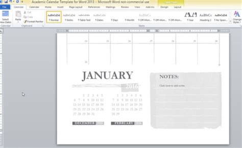 microsoft word calendar template 2013 search results for calendar word 2013 calendar 2015