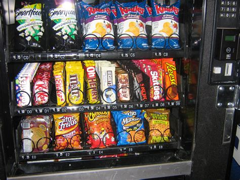 best vending machine best vending machine us machine