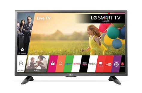 Home Design Software At Best Buy by Lg 32 Lg Smart Tv With Webos Lg Uk