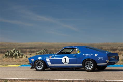 1969 ford mustang 302 1969 ford mustang 302 trans am