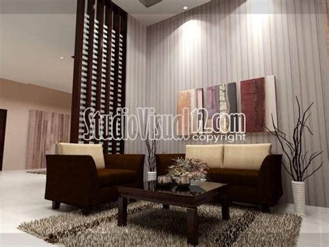 Sofa Ruang Tamu Minimalis Surabaya model desain kursi sofa untuk ruang tamu minimalis room design models and sofas