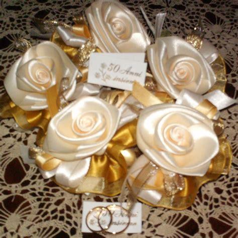 fiori per 50 anni di matrimonio salvatore stranieri 187 archive 187 le nostre nozze d oro
