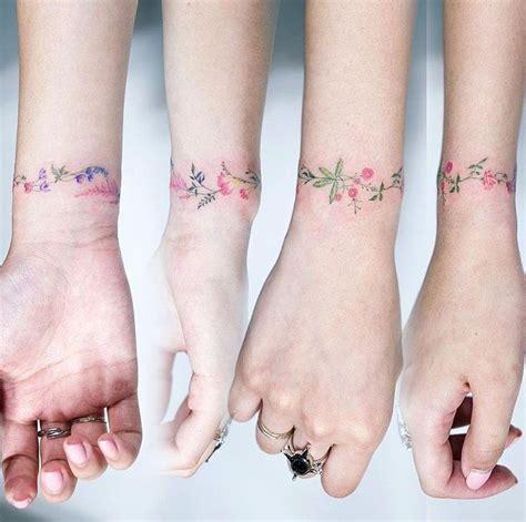Modèle Signification Tatouage