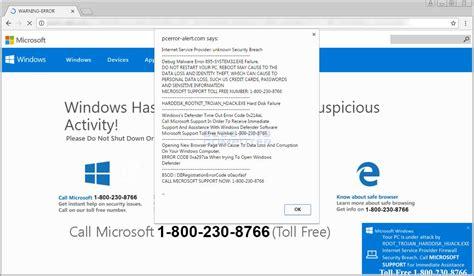 microsoft windows help desk microsoft support desk hostgarcia