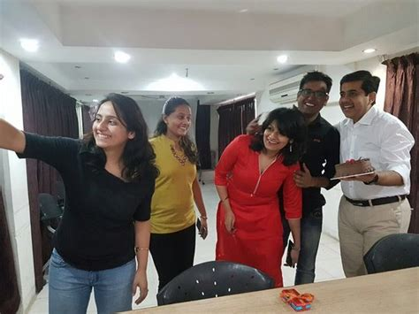 Pune Executive Mba Review by Hill View Executive Hotel Updated 2018 Reviews Price