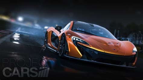 2 car wallpaper project cars wallpapers pictures images
