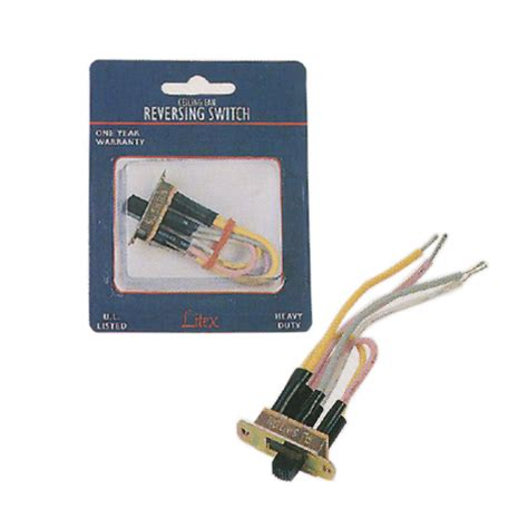 hton bay ceiling fan switch hton bay lighting wiring diagrams hton bay remote