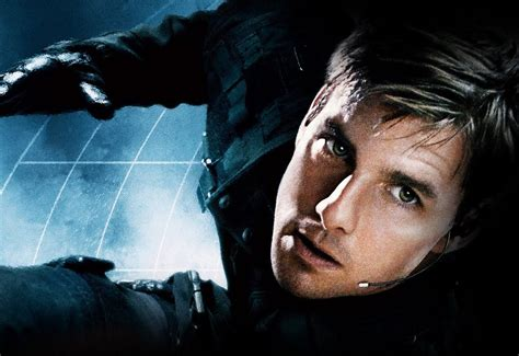 movies tom cruise full tom cruise officially confirmed for mission impossible 5