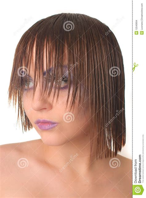 models with stright hair models with stright hair young model with long straight