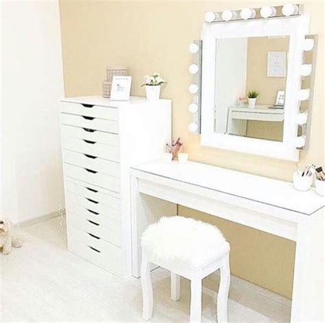 ikea dressing table with drawers best 25 ikea dressing table ideas on ikea