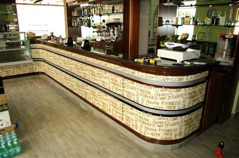 come rivestire il legno come rivestire un bancone bar decoroearredo
