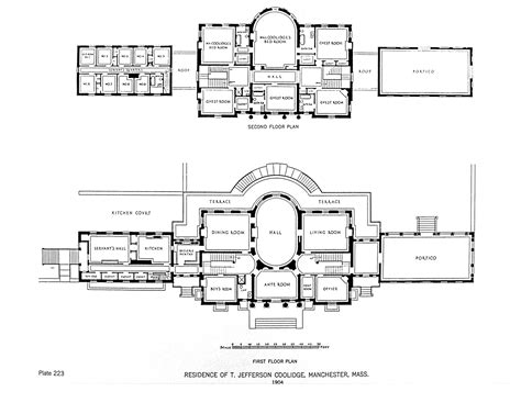 ardverikie house floor plan ardverikie house floor plan meze blog