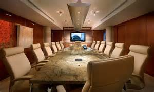 interior design conferences commercial and residential interior design services