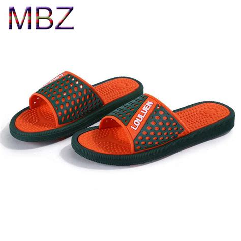 branded slippers on sale slippers brands 28 images shoes style notes outdoor