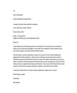 sle thank you letter 21 documents in pdf word
