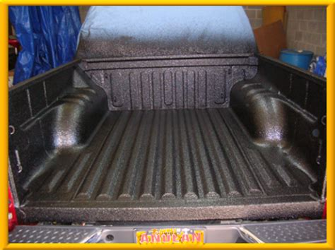 rhino bed liner price spray bedliner rhino lining doesn t compare