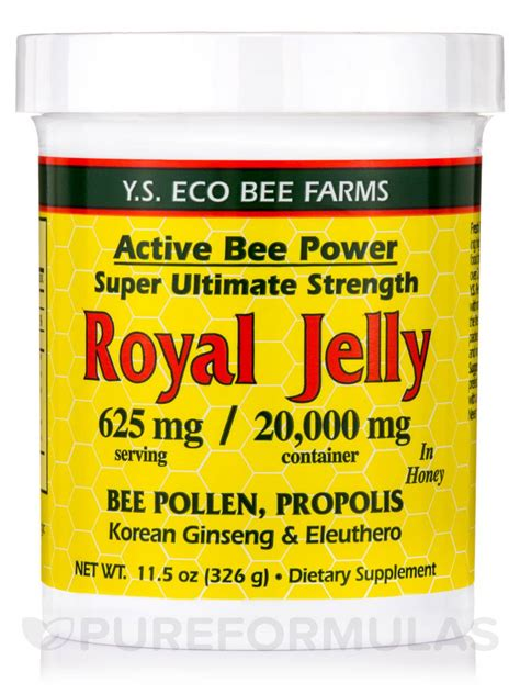 Tt Bio Cellulose Bee Venom Royal Jelly Miracle Mask Europe Quality royal bee jelly lookup beforebuying