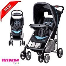 comfortable stroller for toddler evenflo stroller seat baby chair journeylite rolling