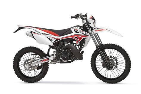 Beta Motorräder Preise by Neumotorrad Beta Rr Enduro 50 Superg 252 Nstig Finanzieren