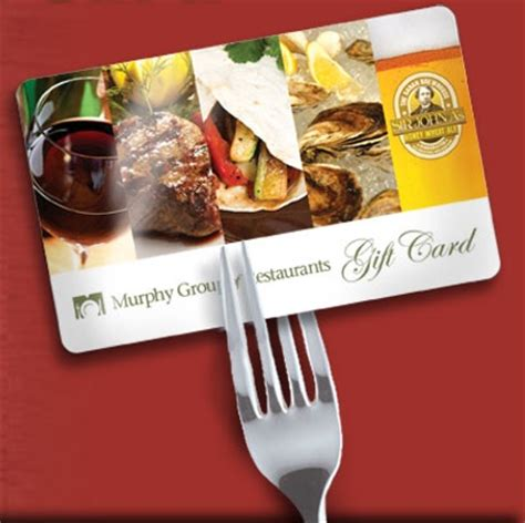 Restaurant Com Gift Cards - best 25 restaurant gift cards ideas on pinterest gift card store ulta gift card