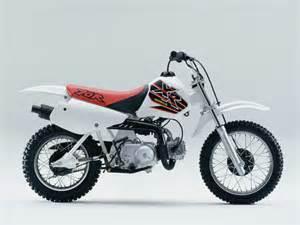 Honda Xr70 Honda Xr 70 Related Keywords Suggestions Honda Xr 70