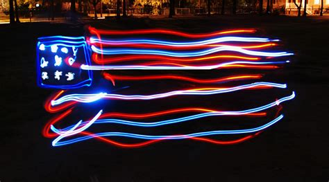 4th of july lights best 28 4th of july lights pin by joymasters