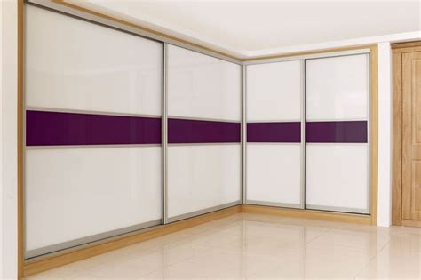 Wardrobe Frames Uk by 21 Best Images About Custom Made Sliding Wardrobe Doors On