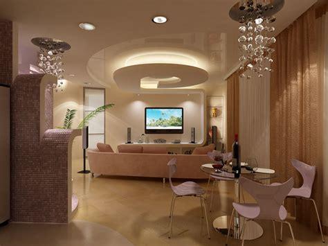 decke dekorieren дизайн квартиры в нижнем новгороде павел шумилов