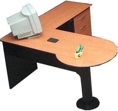cl l home escritorios en l home and office