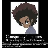 Boondocks Memes Best Collection Of Funny Pictures