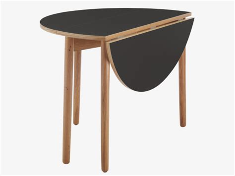 Contemporary Dining Tables For Small Spaces Top 10 Contemporary Dining Tables For Small Spaces Colourful Beautiful Things