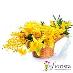 acquistare fiori acquistare fiori a domicilio da 29 tutto incluso