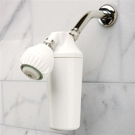 water purifier for bathroom water filter for shower we have been using a big berkey