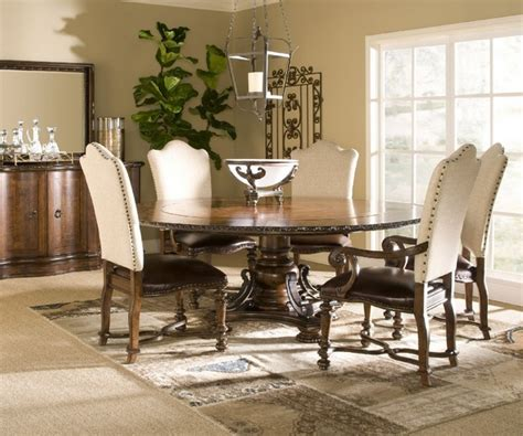 dining room chair fabric ideas dining room chair fabric ideas for the convenience your dining room decolover net