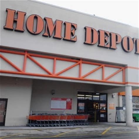 the home depot 12 photos 28 reviews nurseries