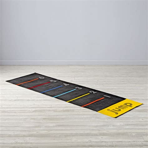 leaping jump mat the land of nod
