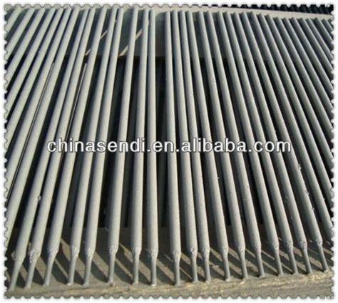 best arc welding rods 17 best ideas about welding rods on welding