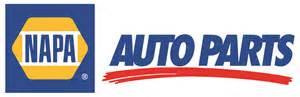 Napa Auto Parts Deals Napa Auto Parts Live Broadcast Kbeq