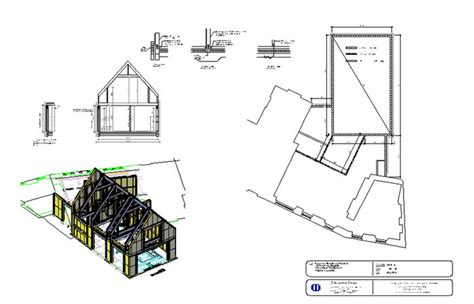 pattern drafting courses west midlands dalrymple design leven architectural technologists bim