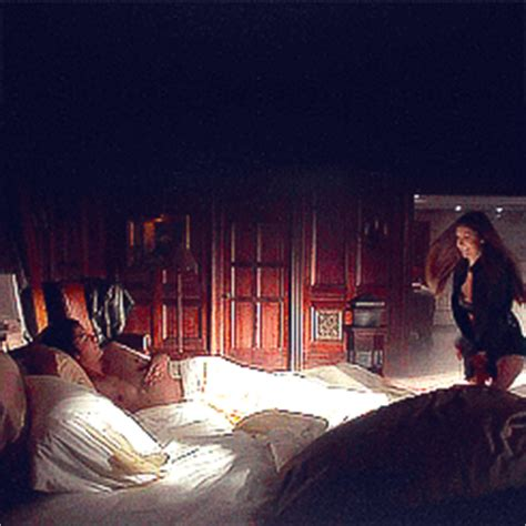 elena gilbert bedroom damon elena images elena gilbert damon s bedroom