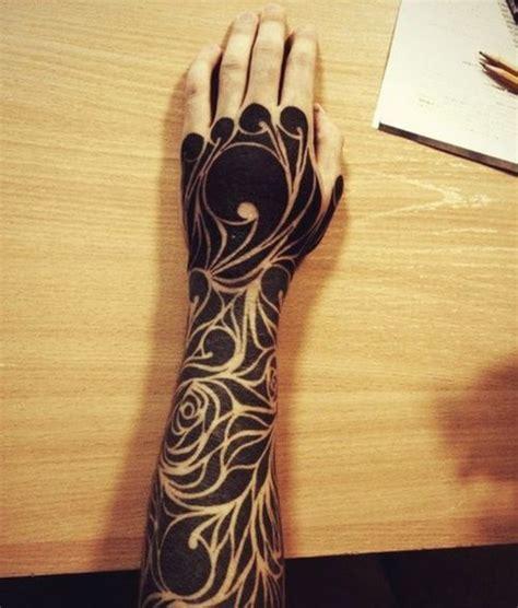 geometric tattoo underarm 149 best blackwork dotwork geometric tattoos images on