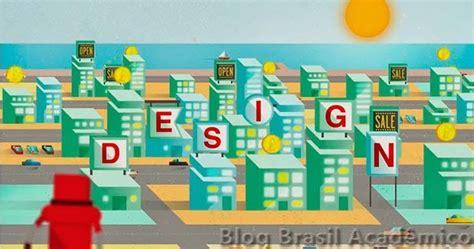 valor layout blog o valor do design brasil acad 234 mico