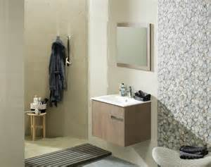 porcelanosa bathroom sinks porcelanosa bathroom vanities contemporary bathroom