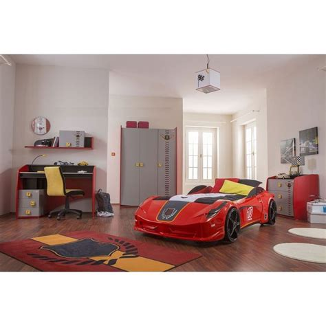 cars bedroom theme race car bed styling bedroom theme for your child