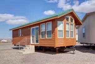 Island Palm Communities Floor Plans park models park model trailers park homes for sale 21 900