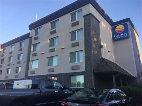 comfort suites vancouver wa comfort inn suites updated 2017 hotel reviews price